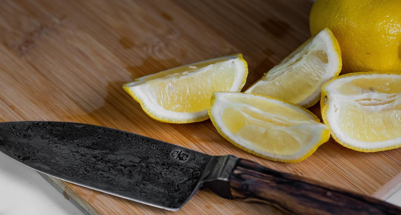 A splash of lime for your returns management