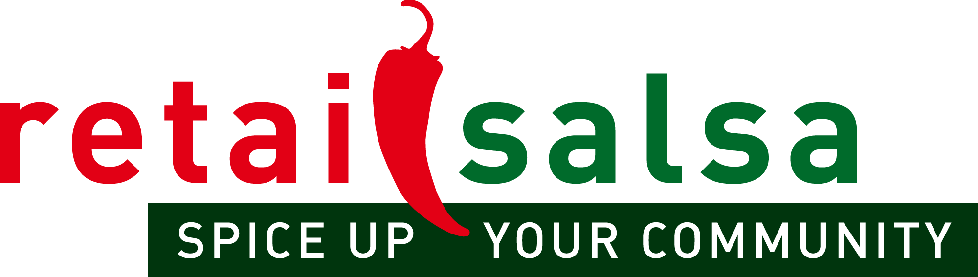 Retail Salsa